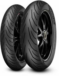 120/70R17 PIRELLI Angel City 58S TL F/R
