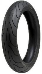 180/55R17 MICHELIN PILOT POWER 2 CT 73W
