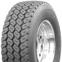 385/65R22,5 GOLDEN CROWN AT557 DC 72dB