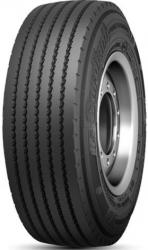 385/65R22,5 CORDIANT FR-1 PROFESIONAL 160K/158L M+S 3PSF EB